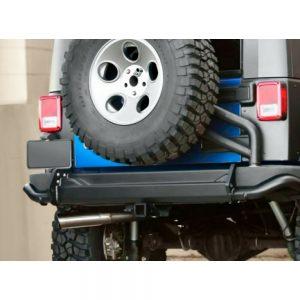 Заключване за резервна гума