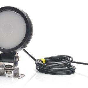 LED Работна лампа – Неон