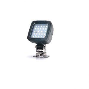LED Работна лампа