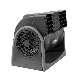 Вентилатор турбина 24V