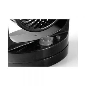 Вентилатор на стойка 6 инча 24V