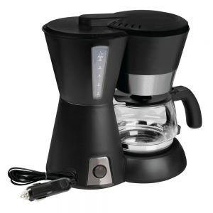 Кафе машина ARABICA 24V