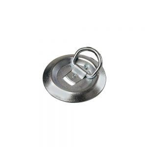 Куки (пръстен) за закрепване на багаж