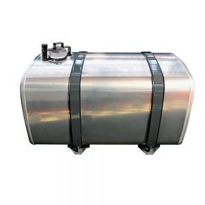 Предпазител за резервоар, устройство против кражба на гориво 60мм