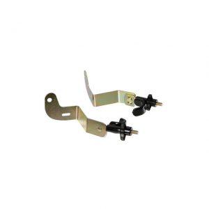 Вътрешни ключалки АКТРОС MP4
