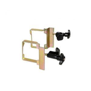Вътрешни ключалки DAF XF