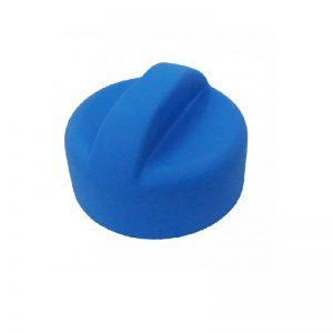 AdBlue капачка с резба Ф60