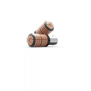 12V LED диодни крушки за мигач