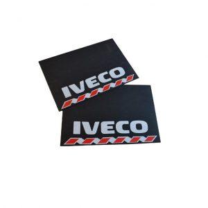 Калобран за IVECO 600/400 К-Т