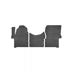 Гумени стелки Frogum за Mercedes-Benz Sprinter II (2006) / VW Crafter (2006)