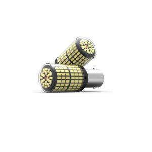 12V LED диодни крушки