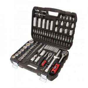 Гедоре к-т 108 ч WMC Tools