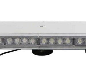55 см Мощна аварийна светлина LED