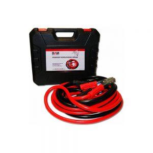 Кабели за подаване на ток 1500А 6 МТ