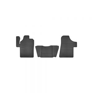 Гумени стелки Frogum за Mercedes-Benz Vito / Viano 2/3 – (2003-2014)
