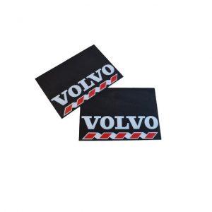 Калобран за Volvo 600/400 К-Т