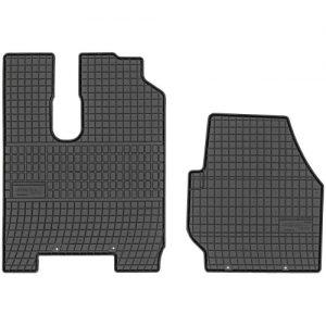 Гумени стелки за Mercedes Actros MP2, MP3