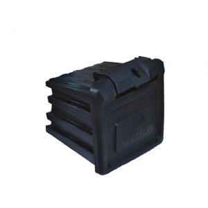 Кутия 40 СМ