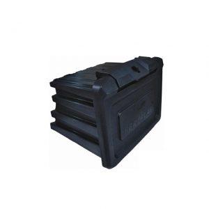 Кутия 5504A