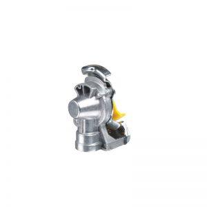 Клапан за въздух Ф16 с клапан