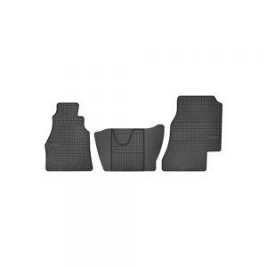 Гумени стелки Frogum за Mercedes-Benz Sprinter (95-06) / VW LT (97-06)