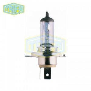 Крушка H4 12V