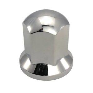 AYSAN никелирана капачка за гайка 32 дълга