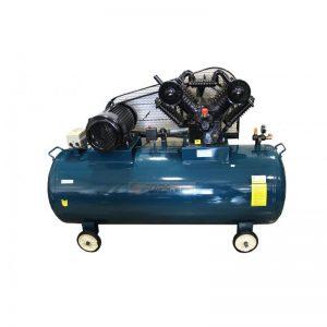 Трифазен компресор 600 литра